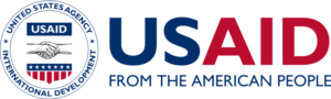 cropped-cropped-800px-USAID-Identity-e1633706895458.png